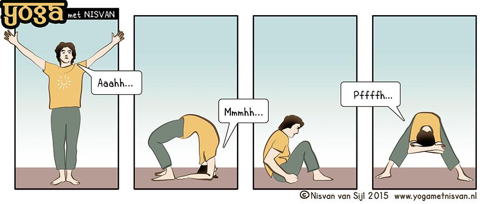 yoga met Nisvan-introductie-kleur-header