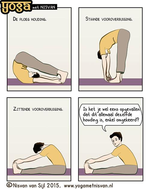 yoga met Nisvan-ploeg-kleur